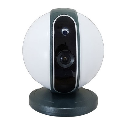 Camera IP Wifi Japan-Alinco AW2 (1.0MP)